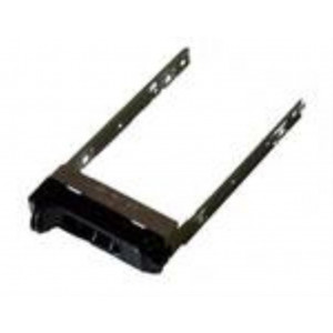 "Slitta per HDD 3,5"" SCSI - DELL PART NUMBERS: 1F912"