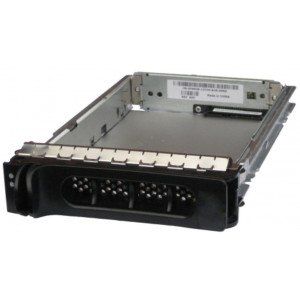"Slitta per 3,5"" SATA - DELL PART NUMBERS: CC852"