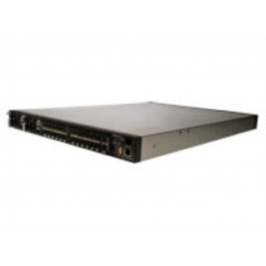 Switch 26 porte  SFP+ 10 gigabit Ethernet XG2600  Fujitsu Manageable livello 2