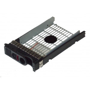 "Slitta per HDD 3,5""- per server HP compatibile (bulk)"