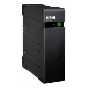 UPS Eaton  Ellipse ECO 650VA USB