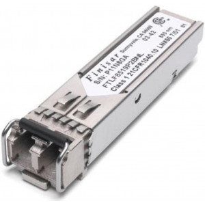 Modulo SFP+ - Single Mode 10 KM 10GBASE-LR LC/LC