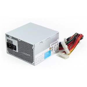 Synology PSU 500W (V2) per NAS DS3611xs, DS3612xs