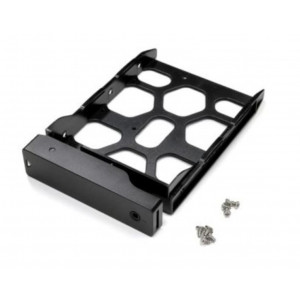 Cassetto per NAS Synology serie DS211+, DS212, DS212+, DS213, DS213+, DS413