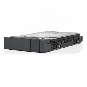Promise cassetto con HDD 2TB per Pegasus 2 R4/R6 - rif. Apple HE550LL/A