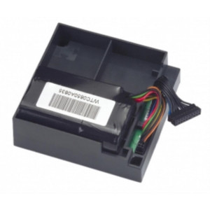 Promise Battery Backup Unit (BBU) for VTrak Ex30