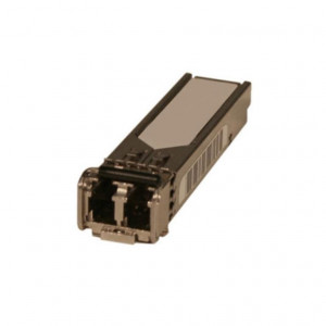 8G Fibre Channel SFP - FC 8.5 / 4.25 / 2.125 GB Small Form Pluggable Optical Transceiver