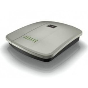 Access Point WIFI - D-Link PoE Wireless AC1750 Dual-Band simultaneo 1750Mbps - 2 porte Gigabit