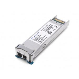 HP Transceiver Compatibile 10GBase SR XFP