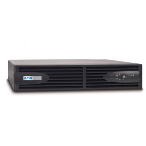 UPS Eaton Powerware 5130 - 1750 VA/1600 W - Line Interactive rackable 2U