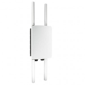 Access Point unificato PoE WiFi AC1200 Dual-Band