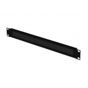 "Passacavo a pettine 19"" 1U - Accessori per rack Eaton"