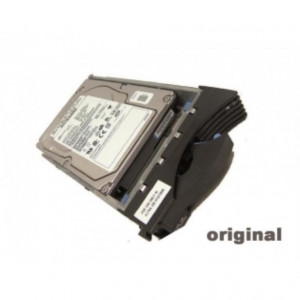 "HDD - 3,5"" 2TB - 7200Rpm- SAS 6Gb/s - Original Dell - Garanzia Dell - NEW"