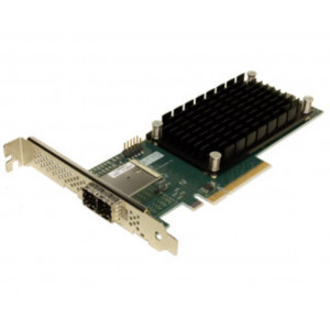 ExpressSAS x8 PCIe Gen3.0 to 12Gb SAS/SATA 8 Ext Port Low Profile