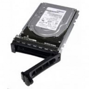 "HDD Originale Dell - 3,5"" 6TB - HDD interno 3.5"" 6To -7K2 Rpm - 6Gb/s- 512e - Hot PLUG- NEW"