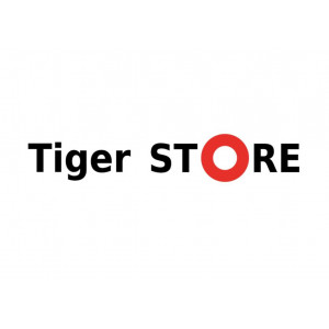 Tiger Store - Scale-Out Metadata Controller, unlimited IP, for 64TB