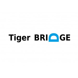 Tiger Bridge - Scale-Deep Lifecycle Manager (DAS,SAN, NAS) management fino a 64TB