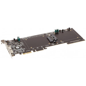 Sonnet Tempo SSD Pro Plus SATA III PCI Express Card