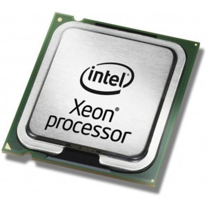 HP CPU per DL380p Intel Xeon 6C E5-2620