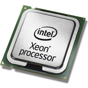 HP CPU G6 Intel Xeon E5620 - Garanzia Carepack HP - Bulk