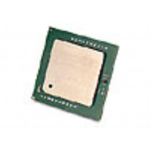 HP - Intel Xeon E5504 2.0GHz Quad Core 80 Watts ML350 G6 CPU Option Kit
