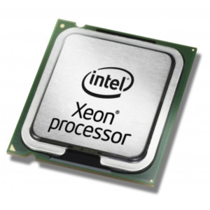 HP - Intel Xeon E5504 2.0GHz Quad Core 80 Watts ML350 G6 CPU Option Kit - Ricondizionato