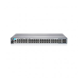 HP ProCurve 2920-48G Switch - Accessorio HP - New Retail