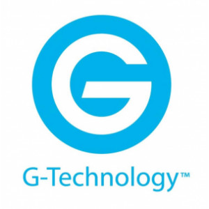 G-Technology Ev Series Bay Adapter For G-Speed Shuttle And Shuttle XL Enclosures