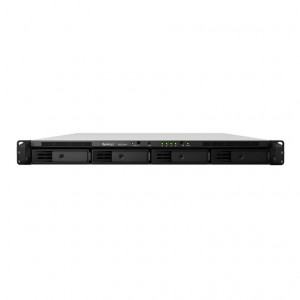 Synology backplane per RS815RP+