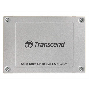 SSD JETDRIVE 420 - 480GB - Per MacBook Late 2008/Mid 2010 MacBook Pro Late 2008/Mid 2012 Mac mini Mid 2010/Late 2012