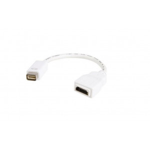 Adattatore video Mini DVI a HDMI per Macbook e iMac M/F