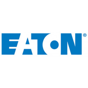 Accessorio per Rack Eaton - RA/RE HD Castor Kit 600W