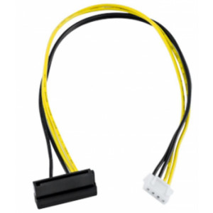 OWC Internal Auxiliary Power Cable for Mercury Helios