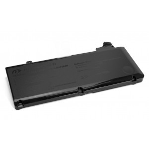 "NewerTech NuPower Battery per MacBook Pro 13"" 2009, 2010, 2011, 2012 (excluding Retina Models) - Equivalente p/n Apple A1322"