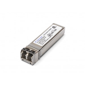 Transceiver multimode SFP+  FC SR 16Gb/s Short Range - connettore LC - 850 nm
