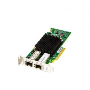 Silicom 2 x SFP+ ports 10GbE NIC Intel 82599ES based,low profile PCIE2.1 x8, no transceivers