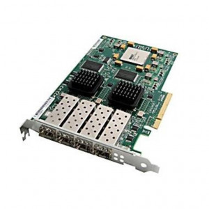 HP - Controller SAS 6Gb/s - PCI Express 3.0 - Low-profile