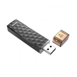 Flash drive 8 GB interfaccia USB 2.0 (Varie Marche)