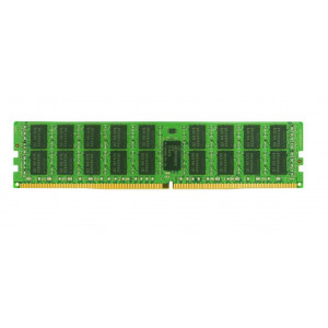 32GB DDR4 PC17000/2133Mhz 2RX4 CL15 1,2V ECC e REG
