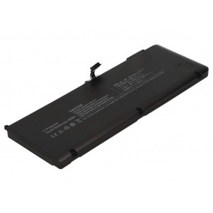 Batteria compatibile Apple LY-POLY FPACK 5200MAH