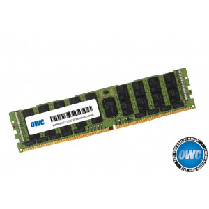 Moduli RAM 64GB (1x 64GB) PC4-23400 2933MHz DDR4 - Per MP fine-19