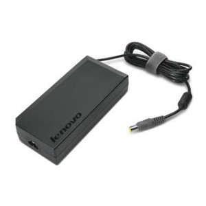 Lenovo 0A36231 170W Black power adapter/inverter (0A36231) (T410,L510, T420, L520, T430, L530)