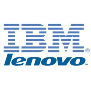 Processore oroginale  IBM Intel Xeon E5-2640V3 - Garanzia IBM - Nuovo