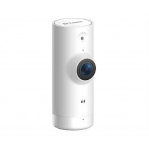 Telecamera mydlink Mini Full HD Wi-Fi - 1920x1080@30ips - H.264