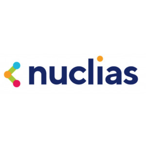 Nuclias Cloud -  1 anno di licenza incluso per Smart Switch