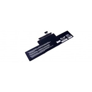 "LMP Battery MacBook Pro10.1 15"" Retina,mid 2012-early 2013 - built-in, Li-Ion Polymer, A1417, 10.95V, 86Wh"