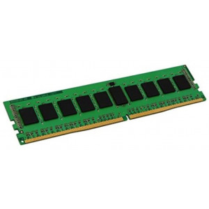 32GO DDR4 PC23400/2933Mhz CL21 260pts